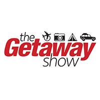 Gauteng Getaway Show