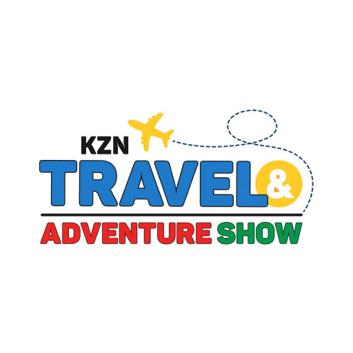 KZN Travel & Adventure Show