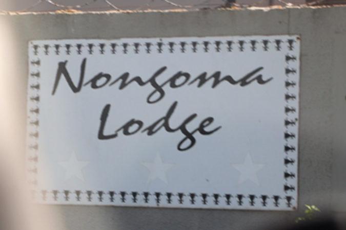 Nongoma Lodge